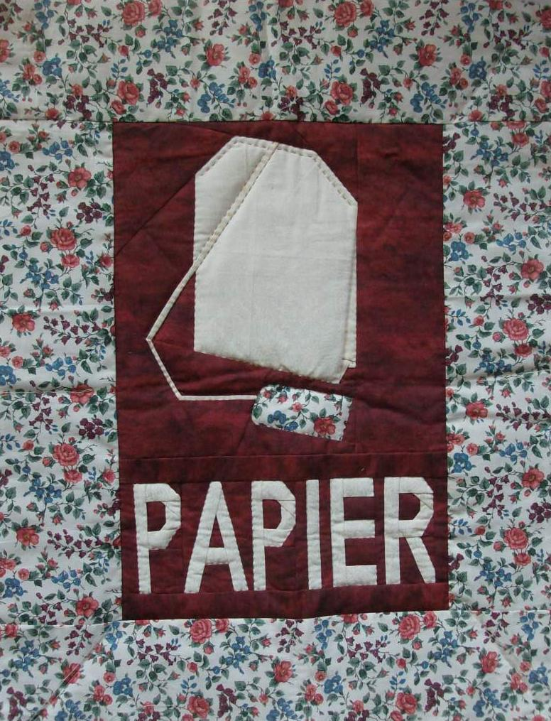 theezakjespapier-papier
